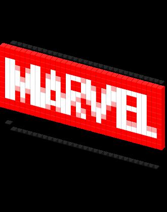 marvel cursor enhanced Cursor