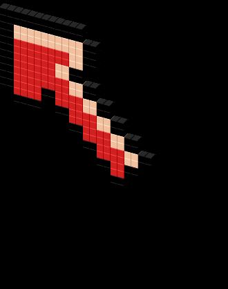 Amiga Workbench 1 0 Cursor