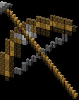 Arrow | Minecraft Wiki | FANDOM powered by Wikia